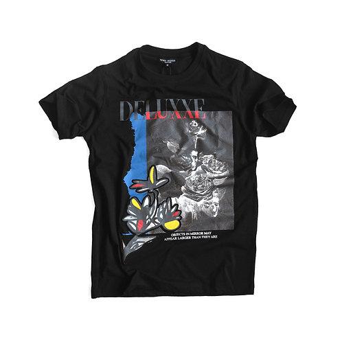 Closer Objects T-Shirt