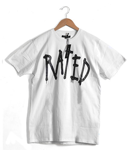 Rated XX White
