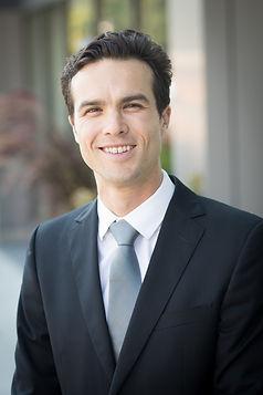 Damien N. Villarreal.jpg
