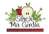 Slack Ma Girdle Logo2_edited.jpg