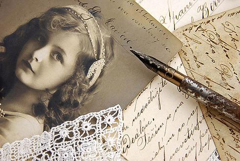 literatura-dia-da-mulher-getty-images-60