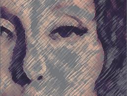 Revista Mulheres em Letras
