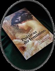 POETICAS DO FEMININO limpa.png
