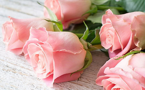 HD-wallpaper-rose-a-bouquet-of-roses-beautiful-flowers-bouquet-pink-roses-roses.jpg