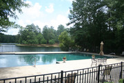 retreat pool.jpg