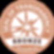 GuideStarSeals_bronze_LG.png