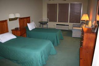 retreat lodging.jpg