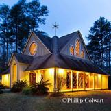 retreat chapel.jpg