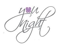 you night logo.jpeg