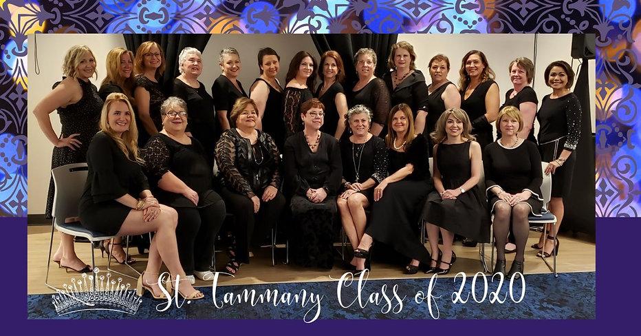 st Tammany class of 2020.jpg