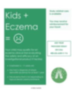 Peds Eczema Regeneron Flyer V2-1.jpg