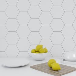 Tile Tiles Tiler Tiling