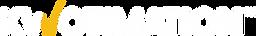 Kwotimation-Logo-REV.png