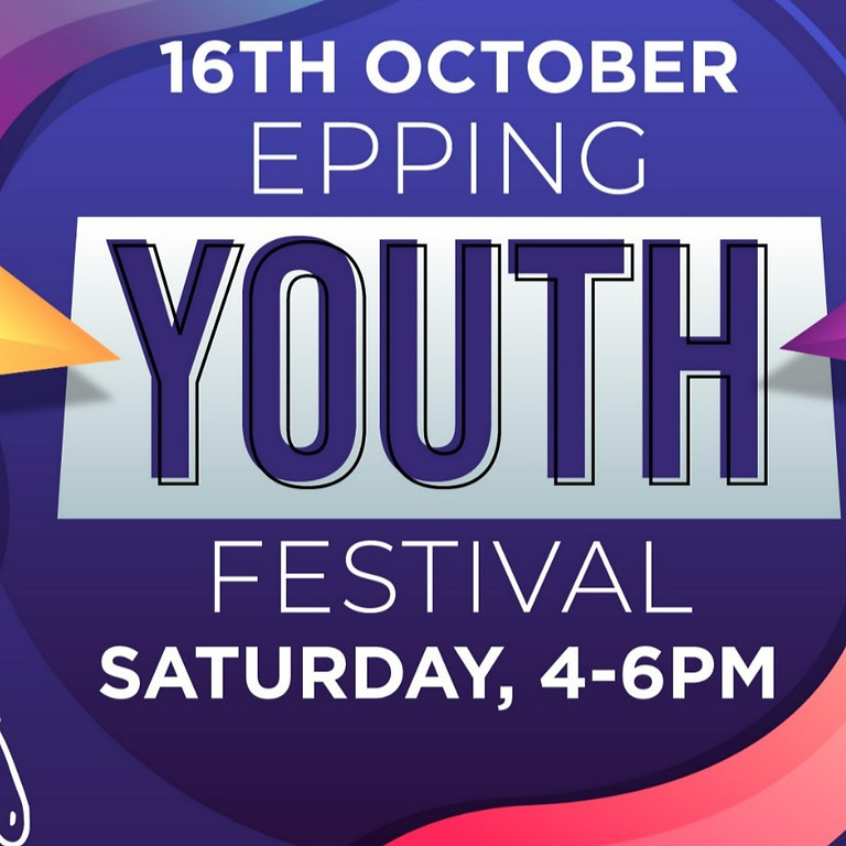 Epping Youth Festival