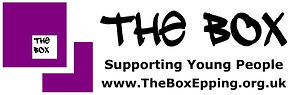 The Box Epping