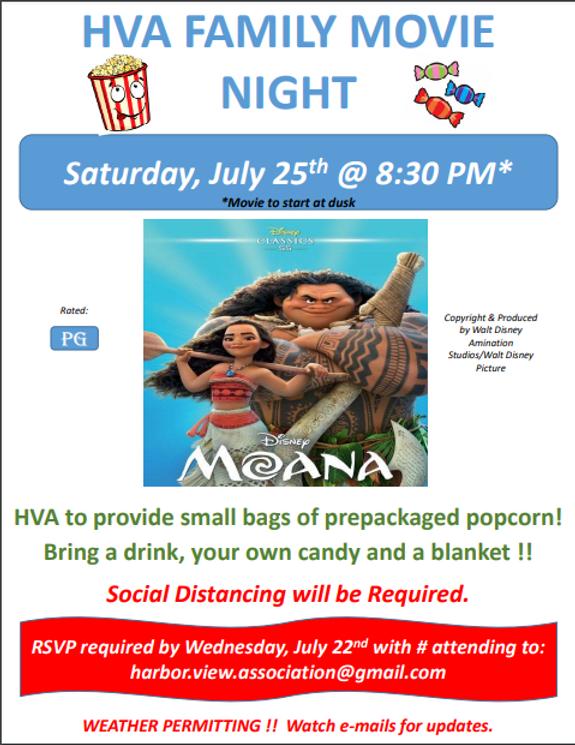 Movie Night July 2020 (Moana).png