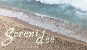 Serenidee Yoga.jpg