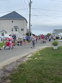 Parade 4.jpg