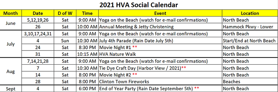 Social Comm Calendar updated.2.png