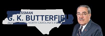 Congressman G. K. Butterfiled-2.png