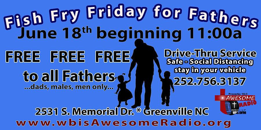 FishFryFriday-Fathers-June18.jpg