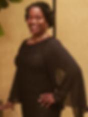 Ms Akela!
