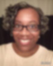 Ms Akela.jpg