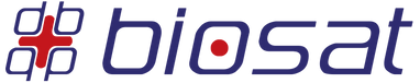 logo-biosat-site.png
