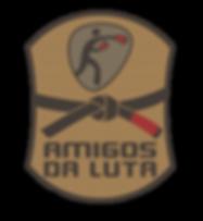 amigosdaluta-logo-2.png
