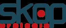 logo-skop-transp.png