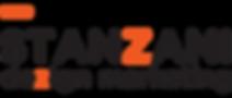 logotipo, logomarca, design gráfico, assessoria de marketing