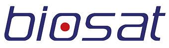 biosat_logo.jpg