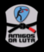 amigosdaluta-logo.png