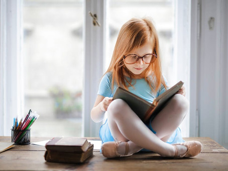 How to Help Dyslexic Children Excel Academically: A Parent's Guide