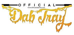 ODT Logo.jpg