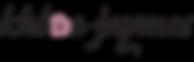 khloe-jaymes-logo-250x80_edited.png