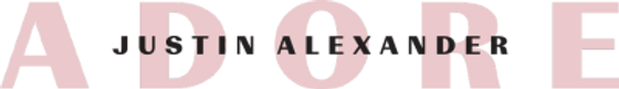 JAA_Primary_Logo_Pink2x.png