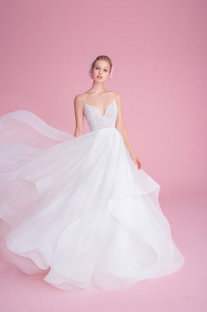 blush-hayley-paige-bridal-fall-2018-styl