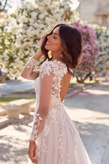 MEADOW-ML10994-FULL-LENGTH-FLORAL-LACE-K