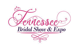 Tennessee Bridal Show & Expo-Fianl-01.jp