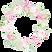 peonie floral wreath.png
