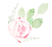 element floral pick2.png