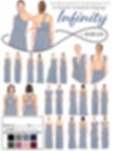 Infinity Dress 1.jpg