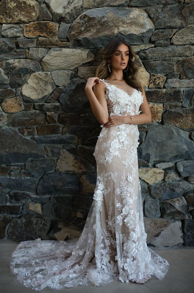 ML5118-ROMY-FLORAL-LACE-FLOWERS-ILLUSION
