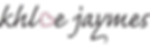 khloe-jaymes-logo-250x80.png
