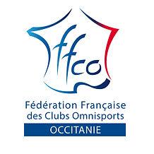 FFCO-Occitanie.jpg