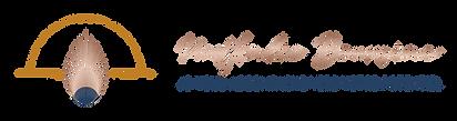 Logo-horizontal-Fond-clair-Grand.png