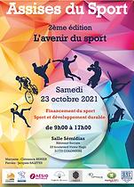 Affiche A4 Assises du Sport - 01-10-2021 - V3.png