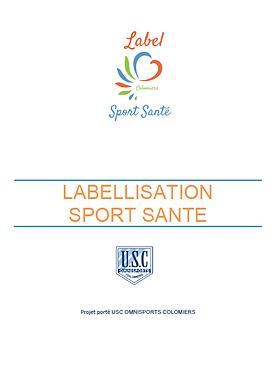Page_de_garde_Sport_Santé_-_Image_site_