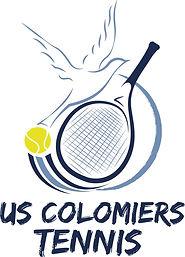 Tennis Colomiers.jpg